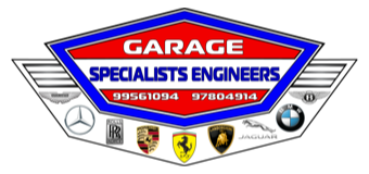car servicing and maintenance larnaca cyprus